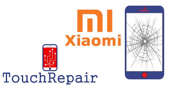 Reparatur Xiaomi Handy