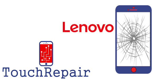 Reparatur Lenovo Handy