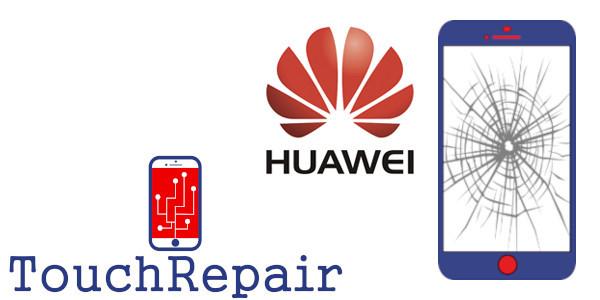 Reparatur Huawei Handy