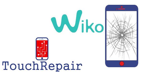 Reparatur Wiko Handy