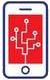 Logo Icon TouchRepair Handy Reparatur Bremen