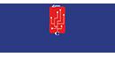Logo TouchRepair Handy Reparatur Bremen